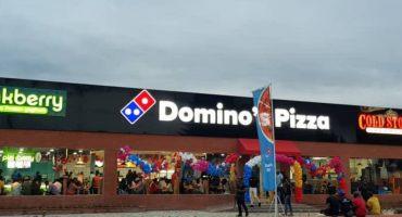 Dominos Port Harcourt