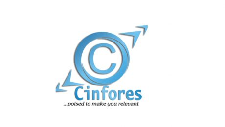 branding firm in Port Harcourt