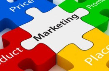 branding agency in Nigeria