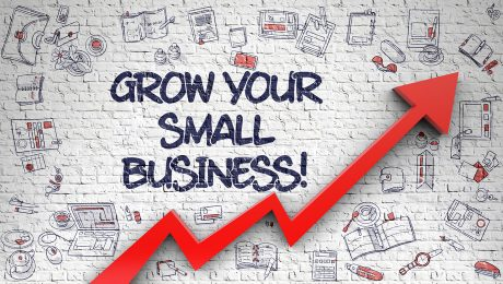 grow your business beyond you