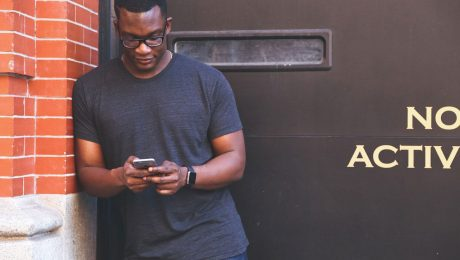 branding and marketing company in Nigeria