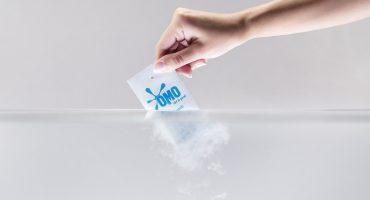 detergent brands in Nigeria